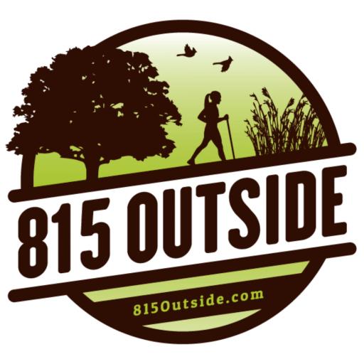 815 Outside